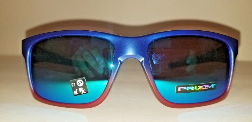 231f128aca New Oakley Mainlink Prizm Neon Pop Edition Sunglasses  fashion  clothing   shoes  accessories  mensaccessories  sunglassessunglassesaccessories (ebay  link)