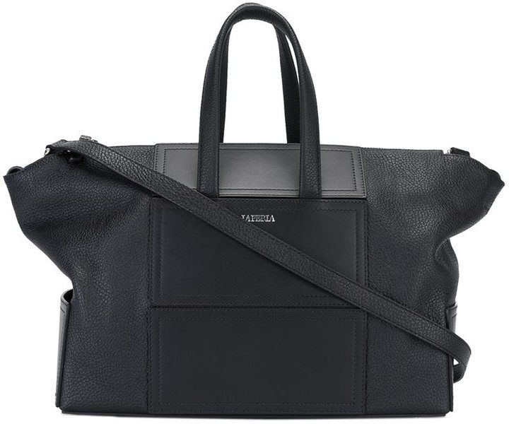 La Perla 'Daily' tote  http://shopstyle.it/l/vb7