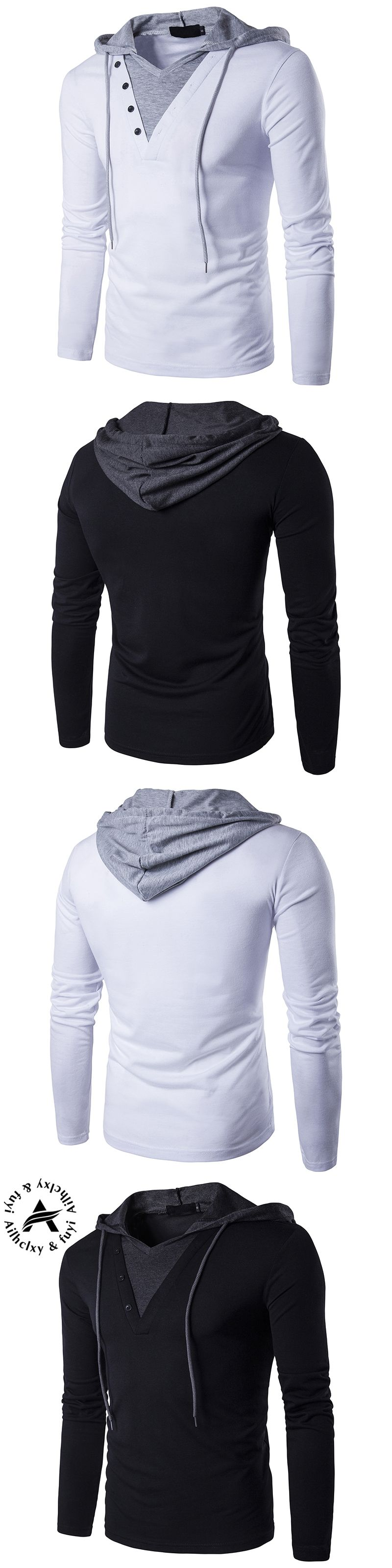 1480f84fa874 New summer vintage short sleeve neck 3d printed t shirt men brand cotton  mens t shirts fashion 2018 tops Men s Clothing