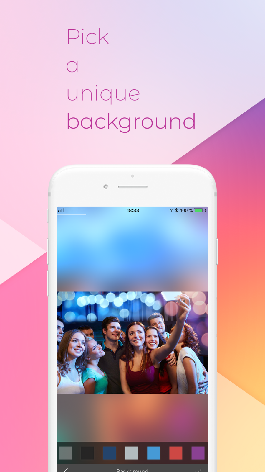 CutStory for Instagram Stories PhotoManagementamp