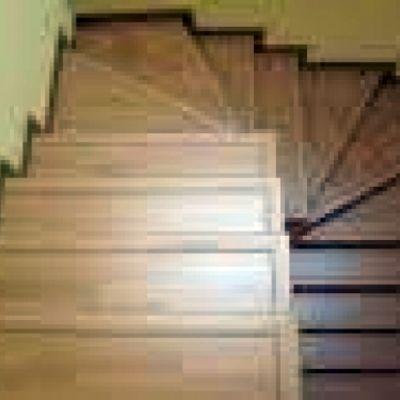 revestimiento mas barato para escaleras - Buscar con Google