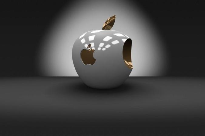 Pin by Διονύσιος Λιναρδάτος on Apple Think different