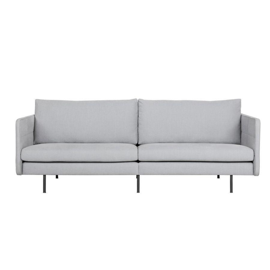 Antik Couchgarnitur 3 Teilig Outdoor Sofa Furniture Decor