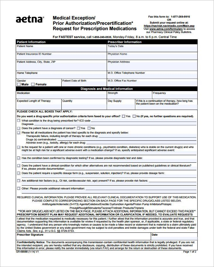 pin on forms career objective for teacher assistant key responsibilities cv job application resume model