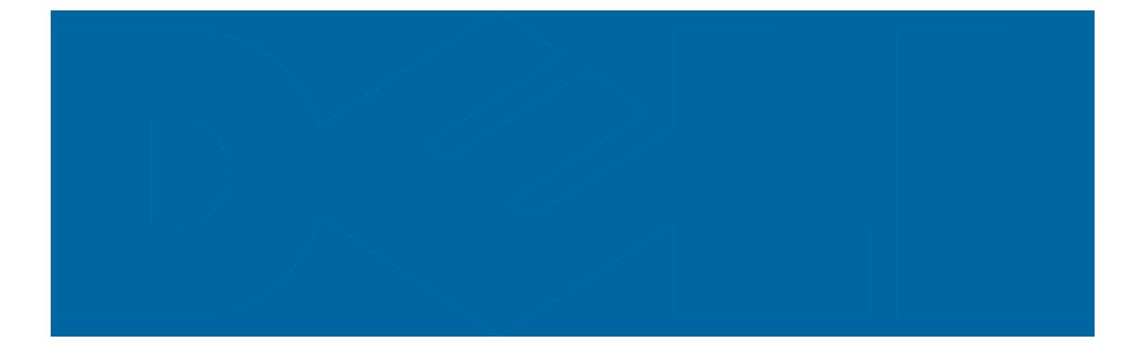 Advisory Consultant SAP Basis HANA Manager
