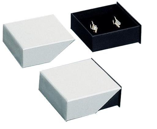 Papírové krabičky :: Pevex