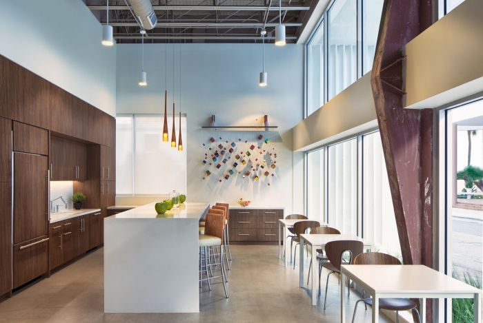 Gliddenspina Partners West Palm Beach Offices Office Snapshots Beach Office Office Lounge Design Lounge Interiors