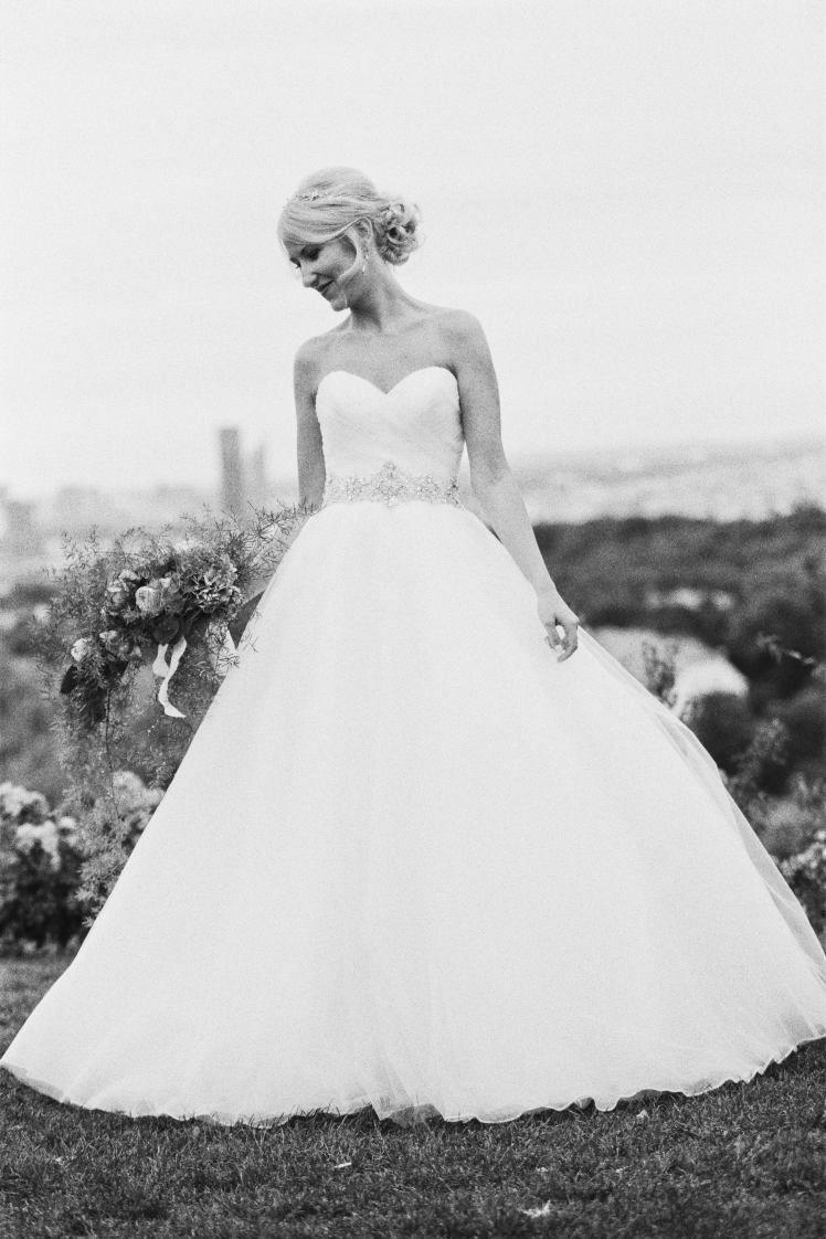 Fine Art Wedding Photography Vienna Film In Not Dead
