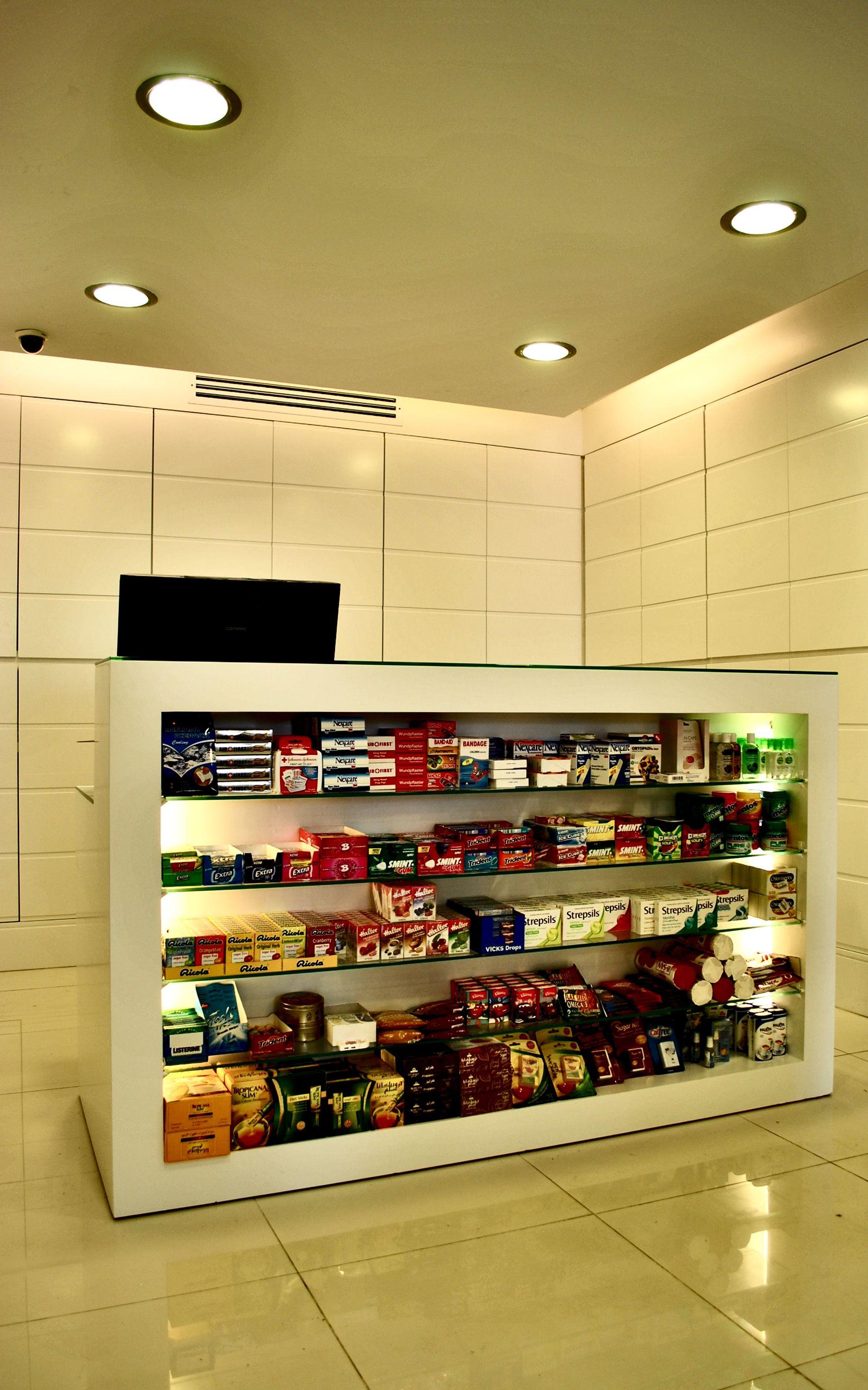 Pharmacy Shelving Pharmacy Shelves Pharmacy Design