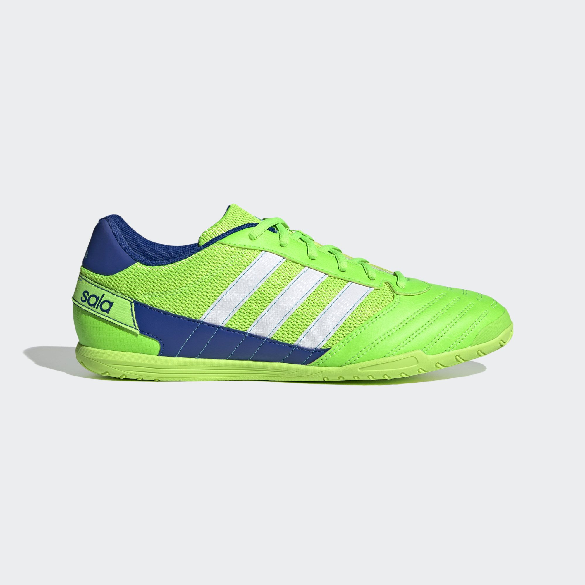 sala football boots off 64% - filetrack