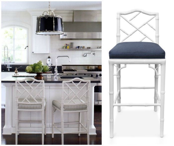 Miraculous 10 Hamptons Bar Stools Dream House Diy Bar Stools Bar Caraccident5 Cool Chair Designs And Ideas Caraccident5Info
