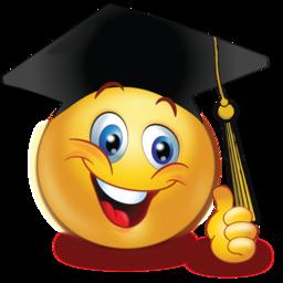 Les 100+ meilleures images de Diplômes finissants en 2020   diplome, cadre  diplome, fêtes de fin d'études