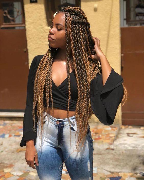 #braided hairstyles photos #braid hairstyles prices #braided hairstyles ideas #braided ha… in ...