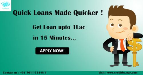 Rapid payday loans in nacogdoches image 4