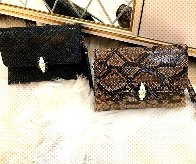 High copy Bvlgari bags all colors available