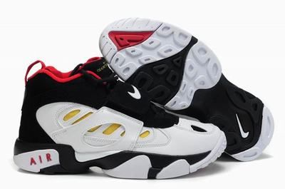 ca2faaad8e Nike Air Diamond Turf 2-3, on sale,for Cheap,wholesale from China ...