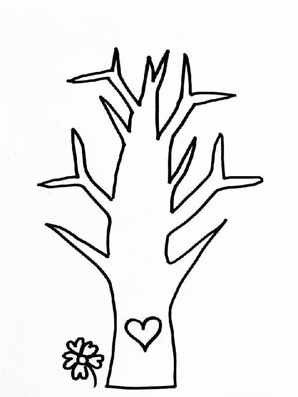 knutselen trouwdag papa en trouwdag boom huwelijk
