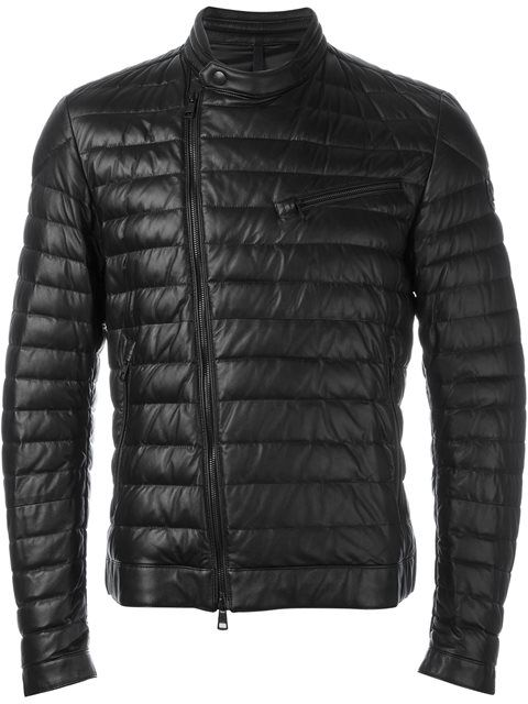 moncler cahors padded jacket moncler cloth jacket moncler rh pinterest com