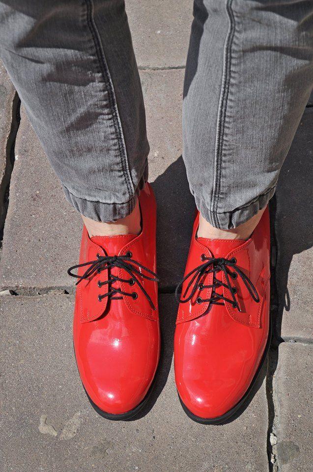 Pin On Vegan Shoes