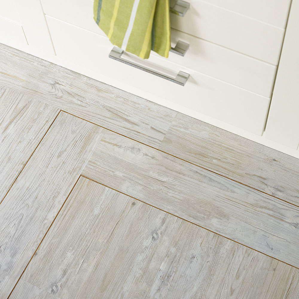Kids Bedroom Vinyl Flooring pinvintagenow on floors | pinterest | marquetry, wood design