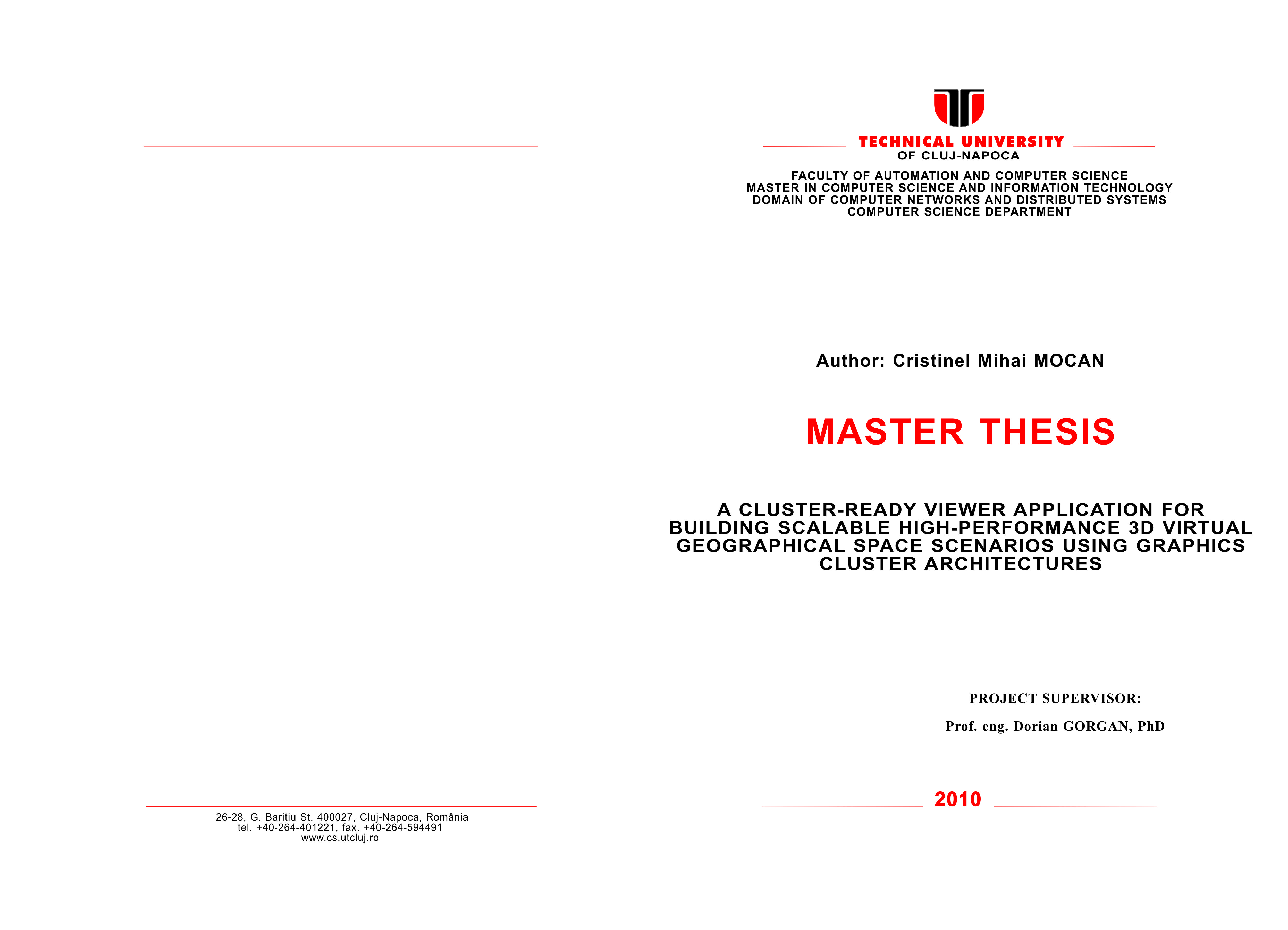 essays master uk bibliography