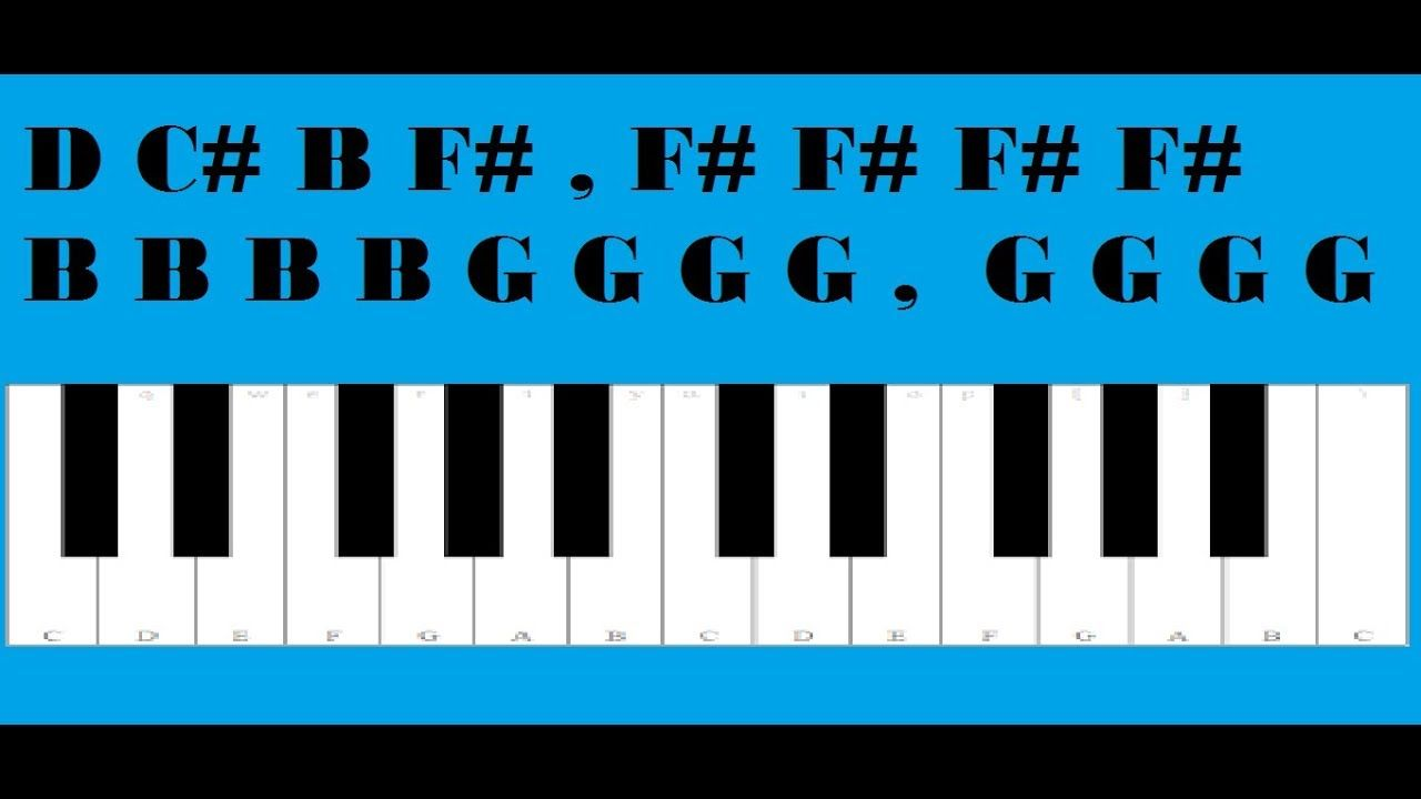 Despacito Luis Fonsi Casio Piano Full Song Notes Youtube Song