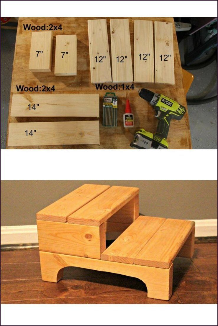 The Right Woodworking Plans Make Woodworking Projects Easy Adams Easy Woodworking Projects Wood Diy Woodworking Projects Diy Wood Projects