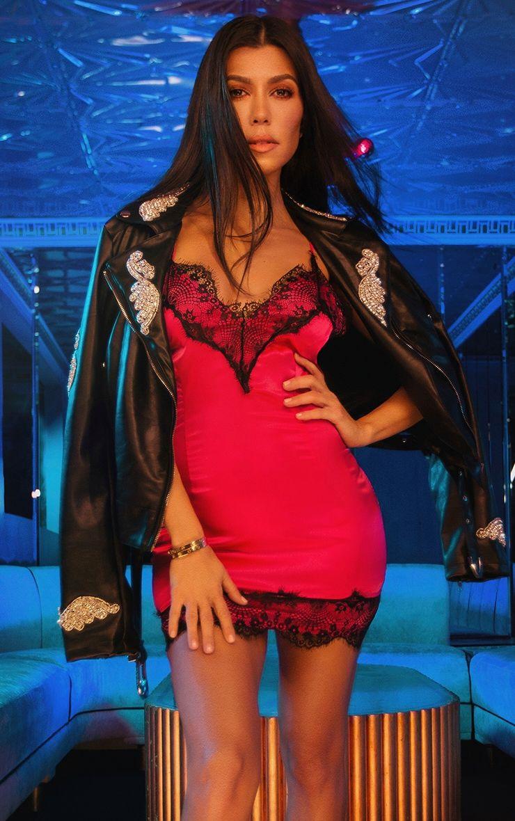 Clubwear womens fashion ---  See More..  Follow me  @luvfashioncom