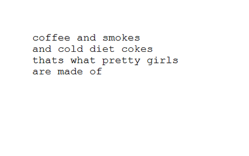 Cigarette Png Tumblr