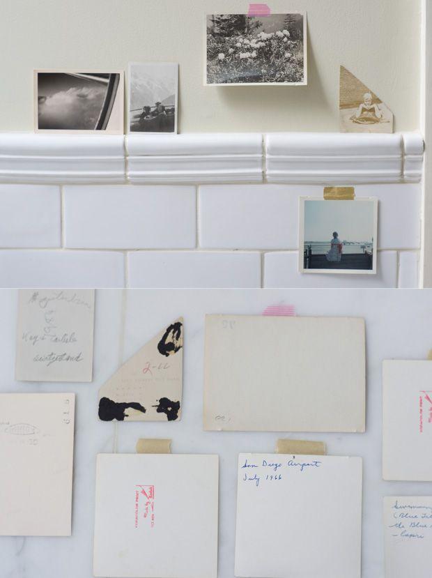 cottage pancakes zuhause wohnen und m bel. Black Bedroom Furniture Sets. Home Design Ideas