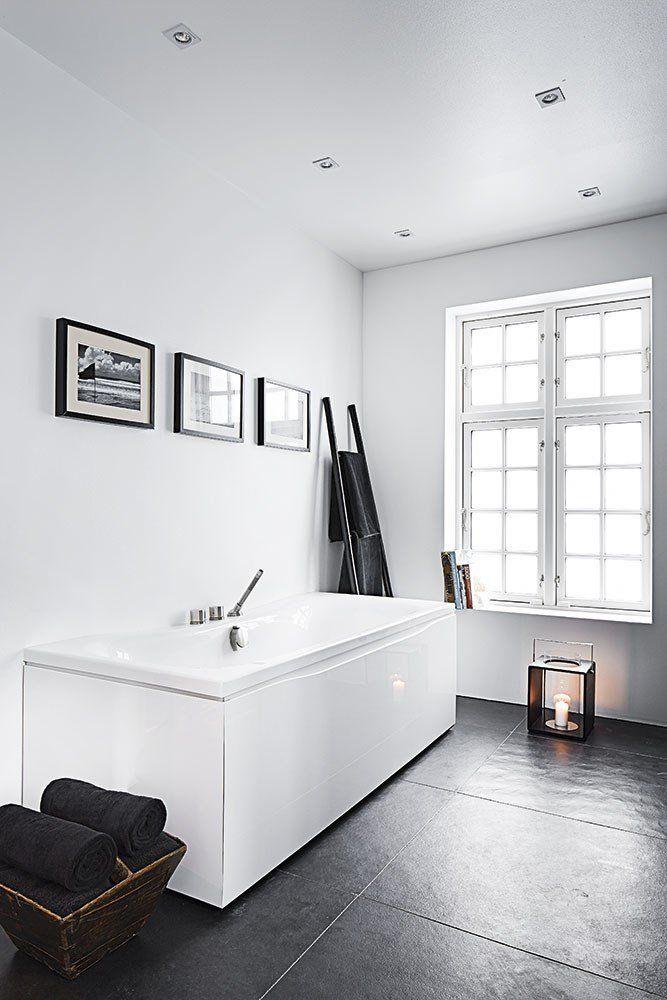 Photo of Nordisk Zen, BEDRE BEDRE