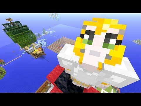 Minecraft Xbox Ocean Den Rocket 37 Minecraft Videos
