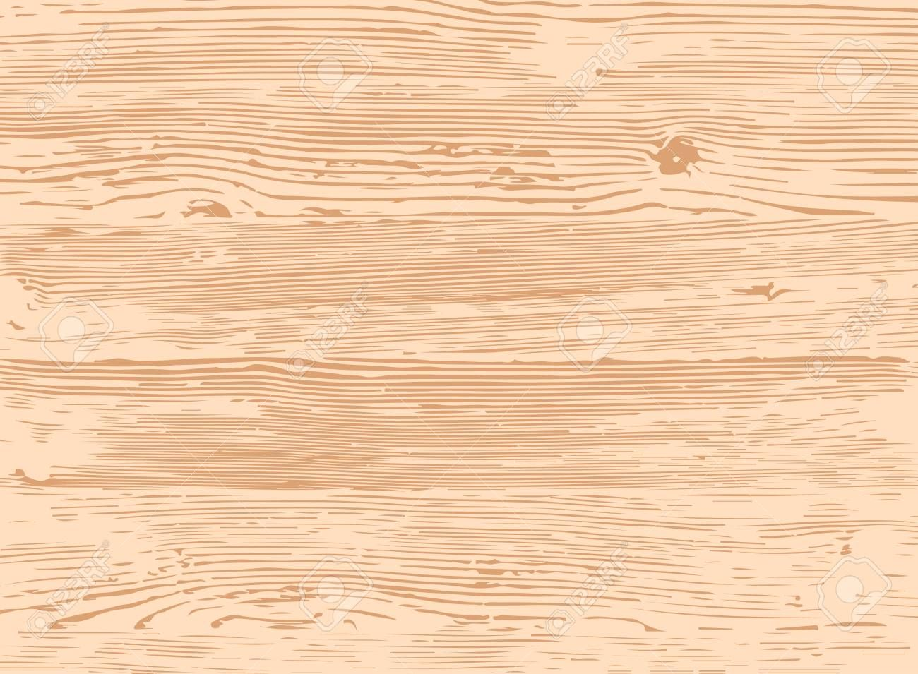 Wooden Planks Overlay Texture For Your Design Shabby Chic Background Easy To Edit Vector Wood Texture Bac Shabby Chic Background Wood Texture Abstract Design