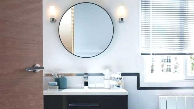 castorama miroir salle de bain miroir salle de bain castorama miroir ...