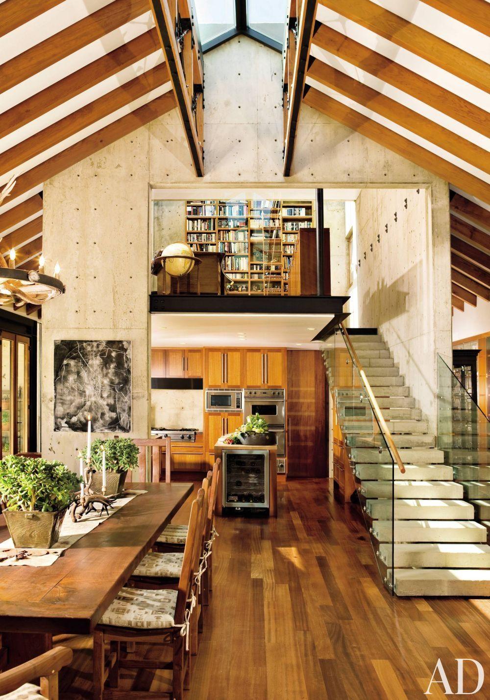 Home Decor Decorating Ideas and House design