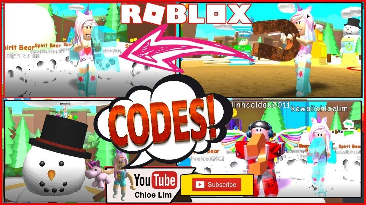 Youtube Roblox Magnet Simulator Roblox Magnet Simulator Gameplay 4 Codes See Desc From Noob To Not Coding Roblox Noob