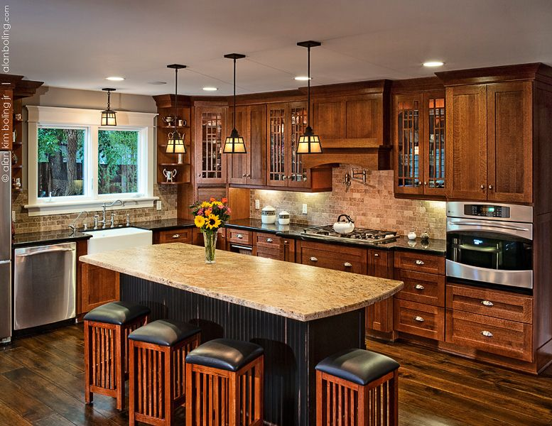 Small Kitchen Ideas How to Maximize Space in Your Small