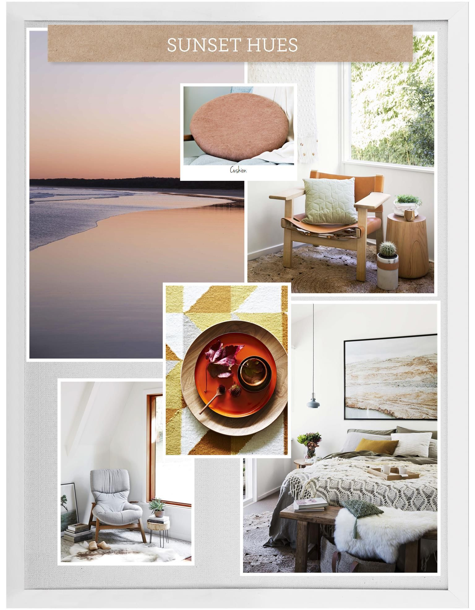 Design My Room App: I've Just Created This Beautiful Moodboard Using The House