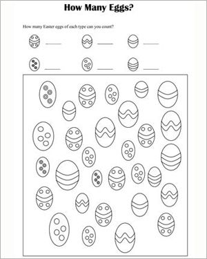 Worksheets Free Easter Worksheets 1000 images about easter on pinterest coloring worksheets and ash wednesday