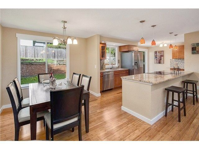 Good Split Level Kitchen Remodel Pictures Find This Pin And More On Ideas By Et590617
