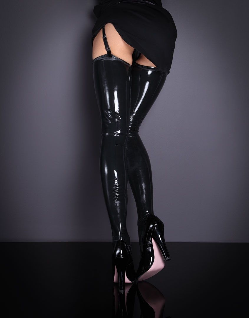 Free latex images