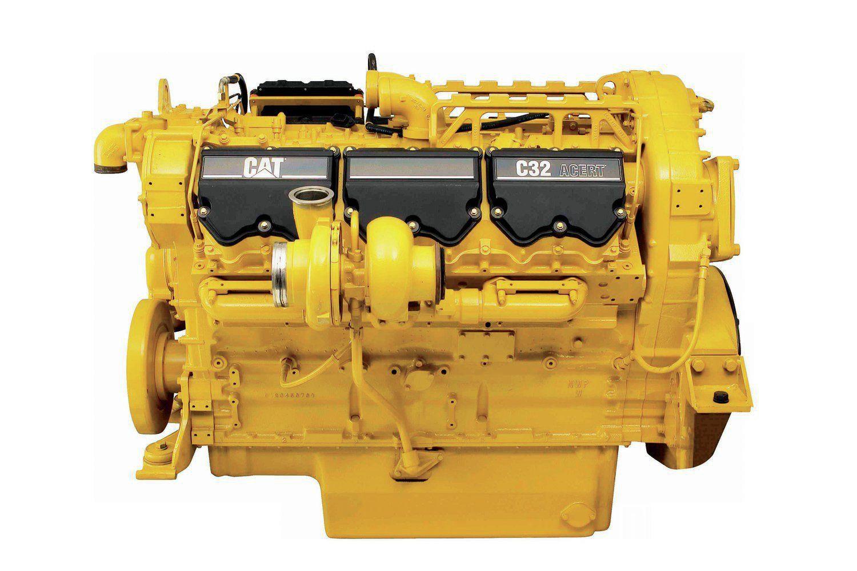 medium resolution of cat c9 engine sensor diagram wiring diagram c15 engine cooling system caterpillar c15 engine diagram