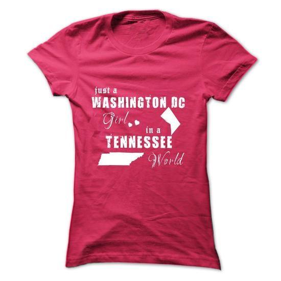 #Tennesseetshirt #Tennesseehoodie #Tennesseevneck #Tennesseelongsleeve #Tennesseeclothing #Tennesseequotes #Tennesseetanktop #Tennesseetshirts #Tennesseehoodies #Tennesseevnecks #Tennesseelongsleeves #Tennesseetanktops  #Tennessee