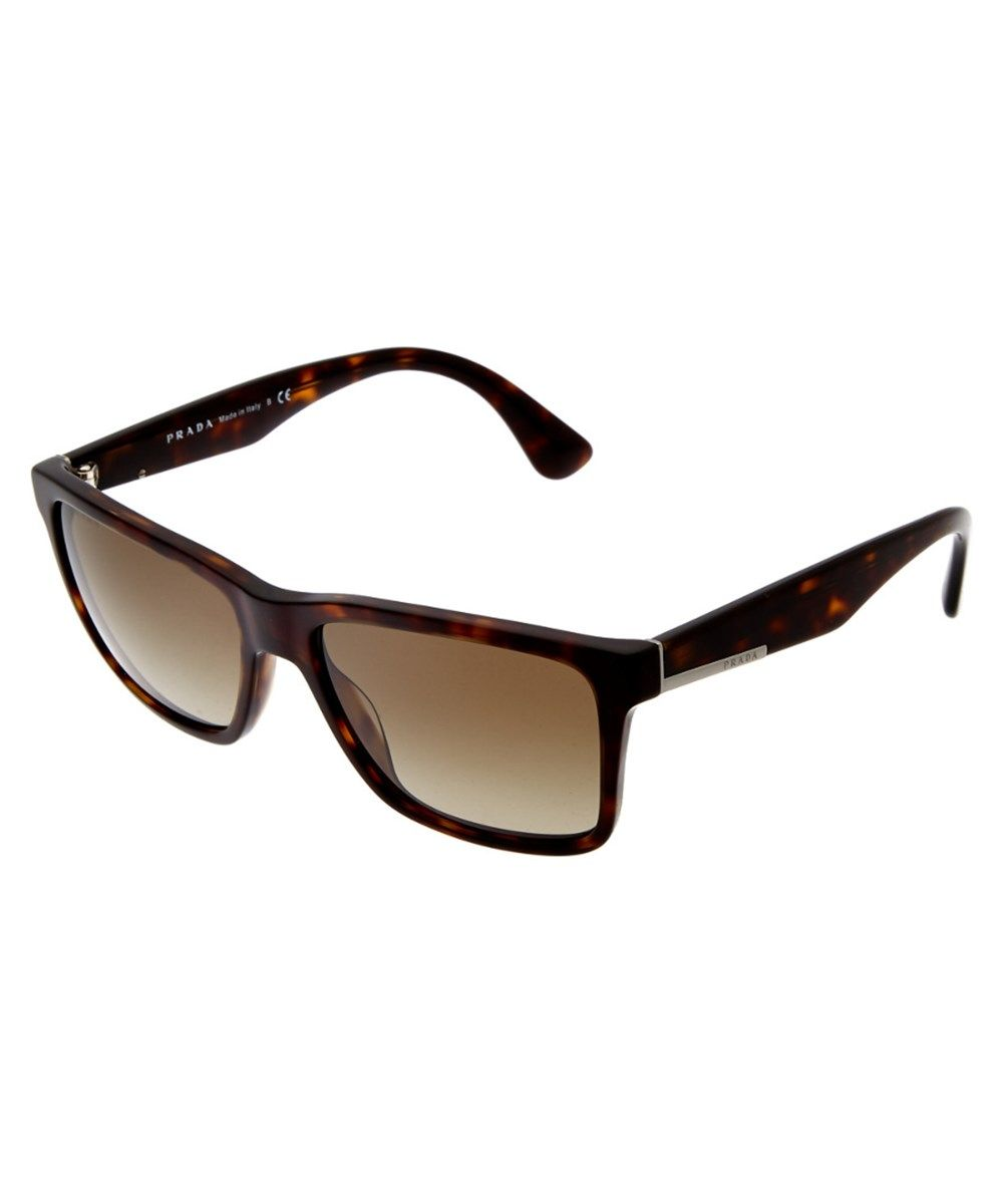 097faa61549 PRADA Prada Men S 0Pr 19Ss 59Mm Sunglasses .  prada  sunglasses ...