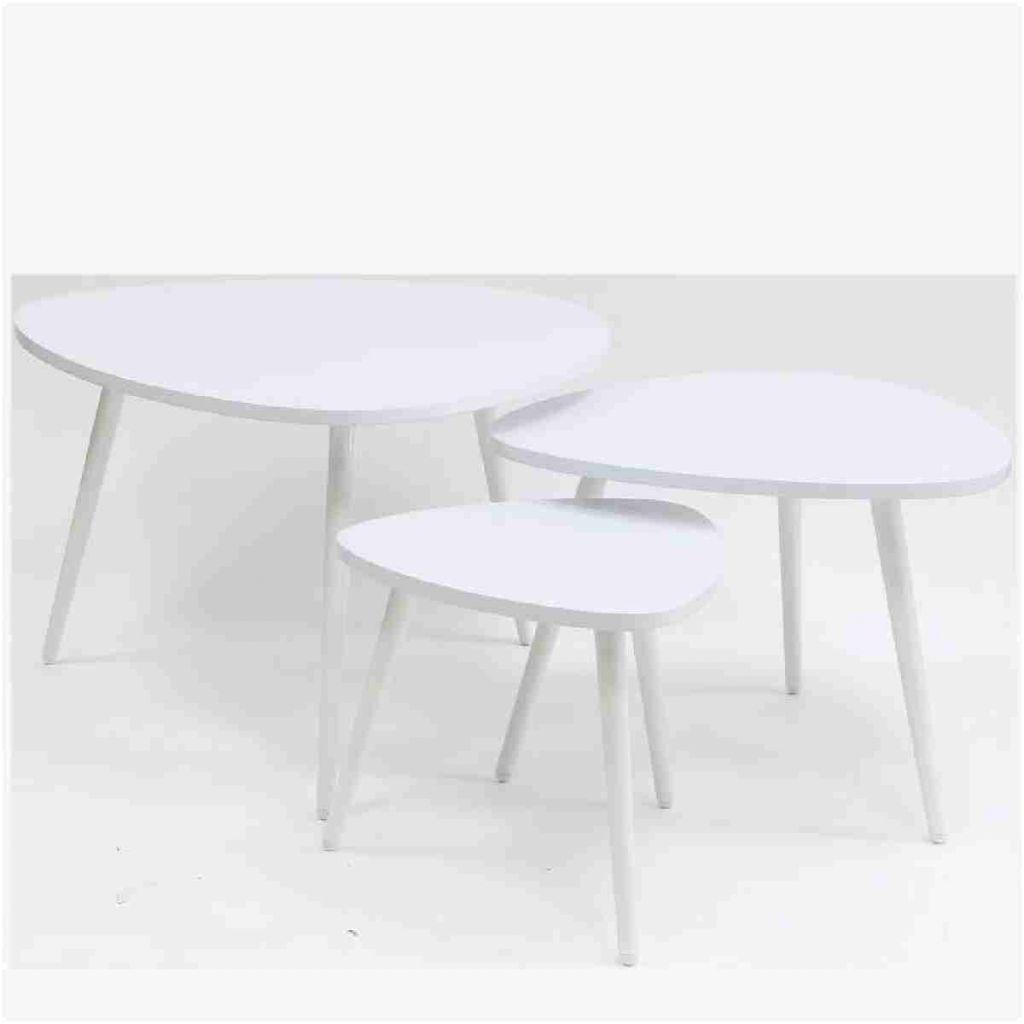 8 Classique Table Gigogne Maison Du Monde Image