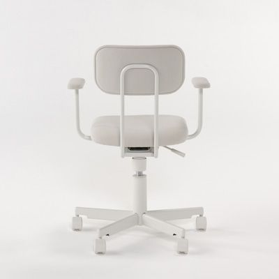 muji office chair. Muji Work Chair Office K