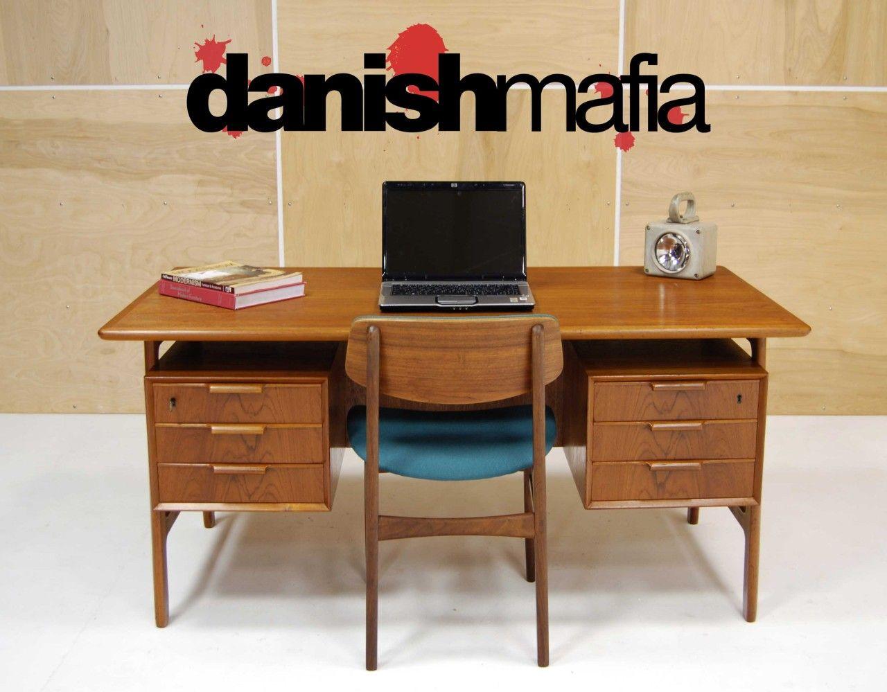 Danish Office Credenza : Popular contemporary credenza designs u all design