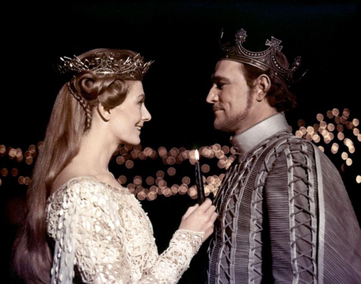 Lancelot 5 - Ioan Gruffudd Photo (216182) - Fanpop  |Camelot King Arthur Movie