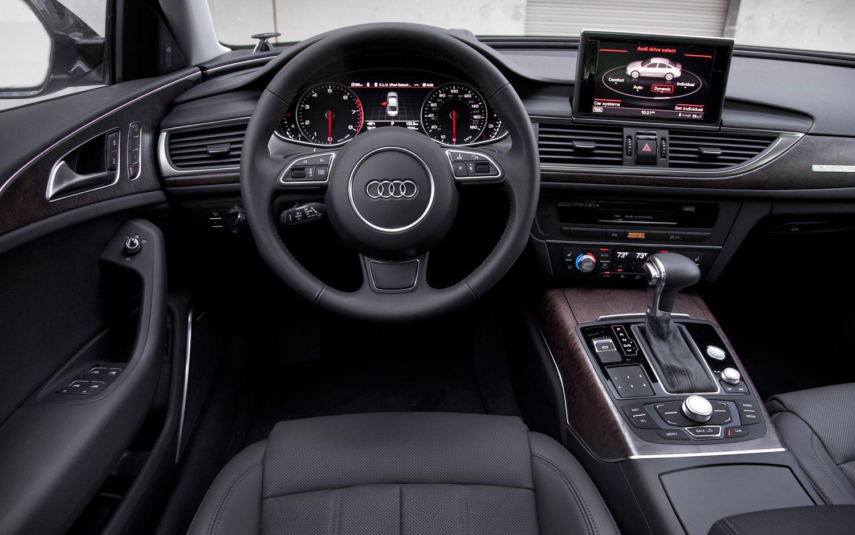 Audi A 6 Google Search Audi A6 Audi Audi Wallpapers