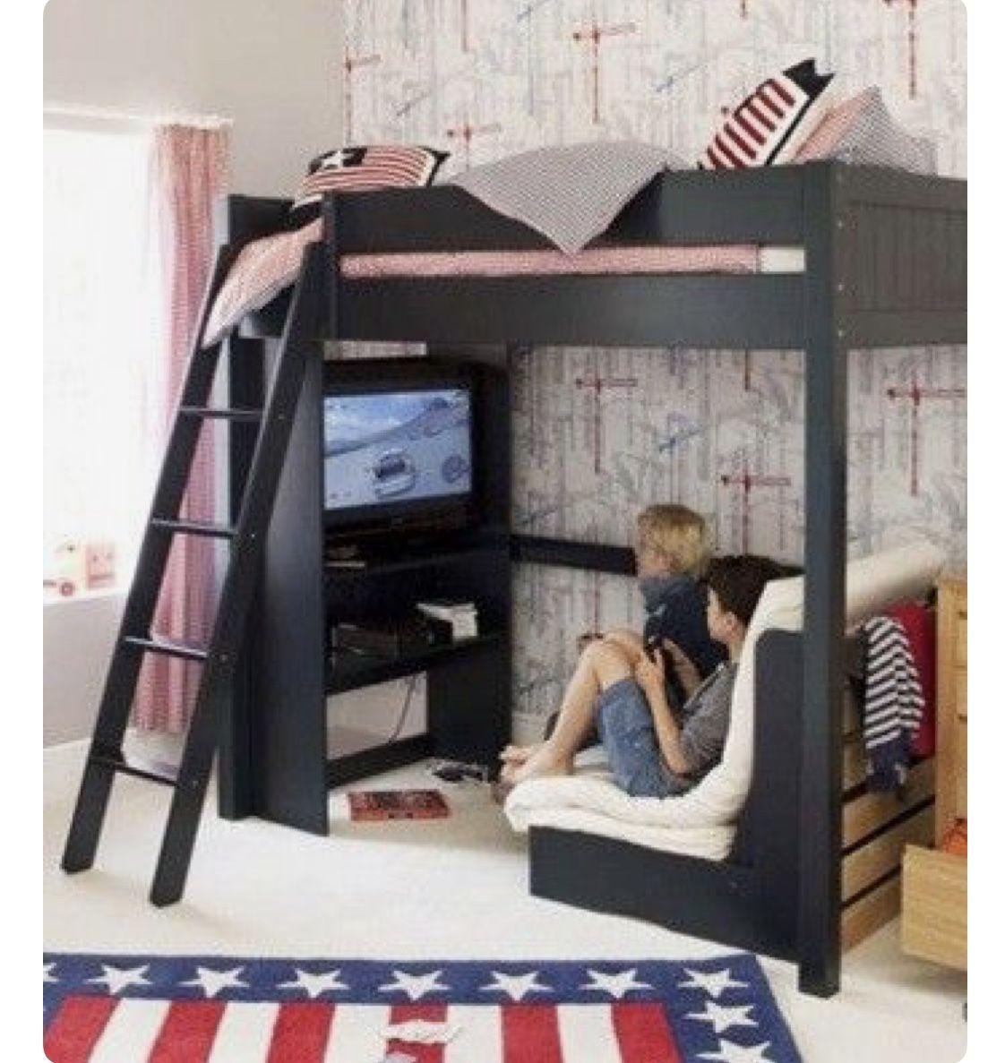 Pin By Amelia Humberdross On Boys Bedroom Kids Room